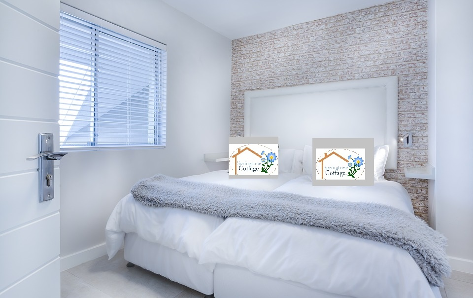 How To Contain Bed Bugs In One Room