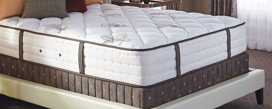 how to clean mattress best way ever thought of. Black Bedroom Furniture Sets. Home Design Ideas