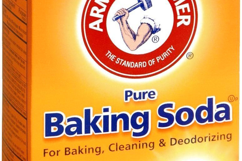 15 Baking Soda Uses And Hacks That Are Not Commonly Known