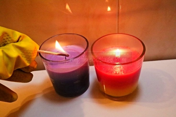8 Amazingly Easy Ways To Make Your Bathroom Smell Awesome