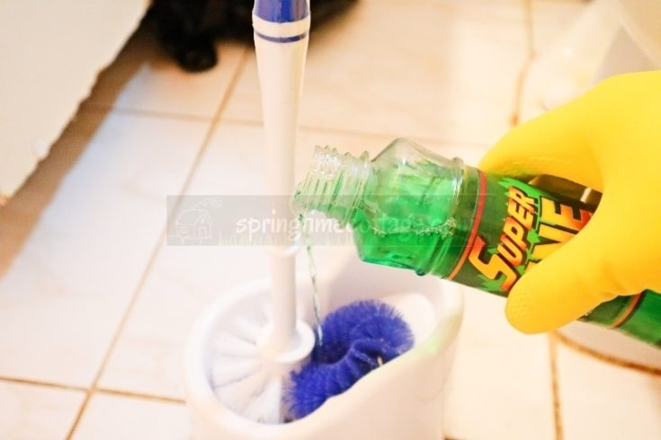 20 Amazingly Easy Ways To Make Your Bathroom Smell Awesome