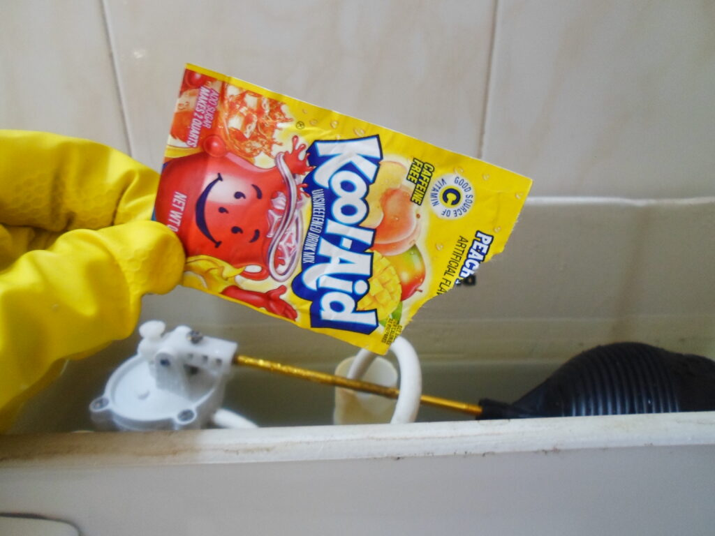 30 Awesome Bathroom Cleaning Hacks You Need To Know